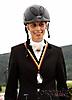 Kreismeiserschaft Reiten 29.06. bis 01.07.2012 in Süttenbach
